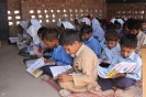 Education_9